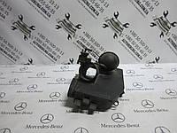 Корпус воздушного фильтра mercedes w163 ml-сlass (A1635000016 / 3982040999), фото 1