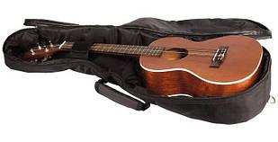 Чохол для укулеле тенор ROCKBAG RB20002B Student Ukulele Tenor