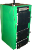 КОТВ-50 Котел твердотопливный, твердотопливные котлы 50 кВт.
