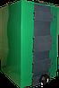 КОТВ-100Турбо твердотопливный котел 100 квт., твердотопливные котлы, угольные котлы