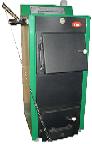 КОТВ-20 котлы уголь- дрова мощностью 20 кВт