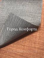 Рулонные шторы screen graphite , фото 1