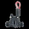 Электромагнитный клапан PGV-100MM-B