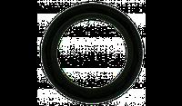 Ущільнювальні прокладки сівалки Monosem, фото 1