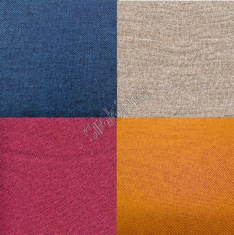 Ткань сумочная Меланж (Оксфорд на ПВХ)