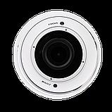Гибридная Антивандальная камера для внутренней и наружной установки GreenVision GV-067-GHD-G-DOS20V-30 1080p, фото 5