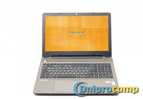 Ноутбук Medion E6232 i3-3110M/4/160 - Class A-