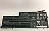 Аккумулятор / АКБ / батарея Acer AC13C34 3ICP5/60/80 MS2377 Aspire E3-111 E3-112 V5-122 V5-122P V5-132 V5-132P