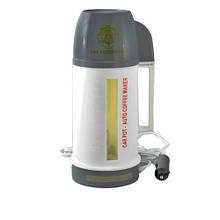 Автомобільний чайник CP-401 12V 700 ml