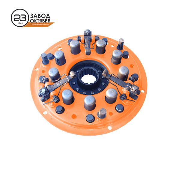 Корзина сцепления ЮМЗ-6 (Д-65, 45-1604080-СБ)