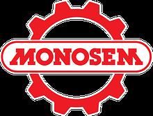 Сівалки Monosem (France)
