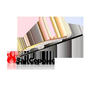 Зонд с проводом NTC 1500W (вход) на водонагреватель Ariston ABS VLS EVO PW65152897 65153301