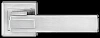 Ручка MVM Z-1320