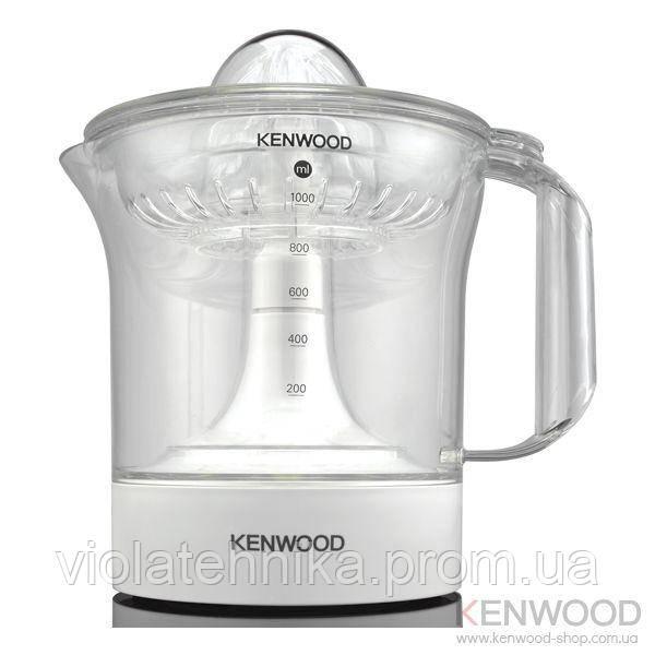 Соковыжималка KENWOOD JE290