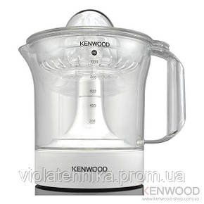 Соковыжималка KENWOOD JE290, фото 2