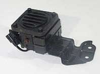Сигнал заднього ходу попереджувальний (зумер) Nissan Leaf ZE0 / AZE0 (10-17) 281H0-3NA0A