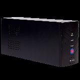 ДБЖ лінійно-інтерактивний LogicPower LP U650VA(390Вт), фото 3