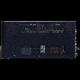 ДБЖ лінійно-інтерактивний LogicPower LP U650VA(390Вт), фото 4