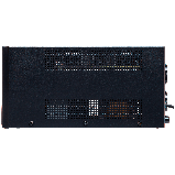 ИБП линейно-интерактивный LogicPower LP U650VA(390Вт), фото 4