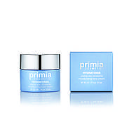 Hydratense Moisturizing Face Cream - Увлажняющий крем для лица, 50 мл