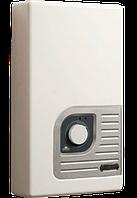 Проточный водонагреватель Kospel Luxus KDH-12