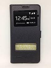 Чохол для Xiaomi Redmi 6 Pro/Mi A2 lite Black Momax