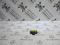 Блок управления раздаткой MERCEDES-BENZ W163 ml-class (A1635457932), фото 1