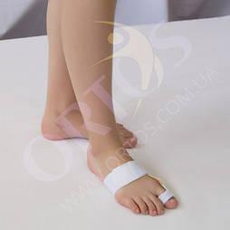 Шина для отведения большого пальца стопы Lucky Step LS3026
