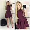 Красивое платье AG-5540
