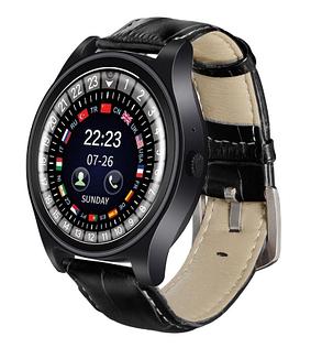 Часы Smart Watch R68 Гарантия 1 месяц, фото 2