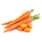 Секреты богатого и здорового урожая моркови