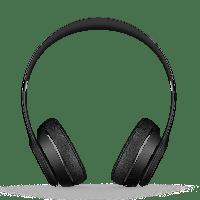 Bluetooth наушники wireless headphones Solo TM-037S FM MP3 bluetooth ebbb50ecfaf19