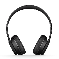 Bluetooth наушники wireless headphones Solo TM-037S FM MP3 bluetooth