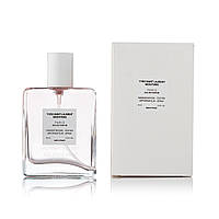 50 мл тестер мини-парфюм  Yves Saint Laurent Mon Paris (Ж)