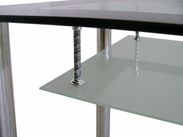 Стол обеденный Морган (фото 5)