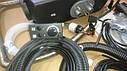 Автономний повітряний обігрівач Прамотронік 4Д-12 (4кВт. Дизель), фото 8