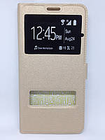 Чехол Meizu M6 Gold Momax