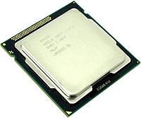 Процессор Intel Core i3-2120 3.3GHz/5GT/s DMI2/3Mb 65W Socket 1155 - в идеале!!!