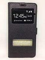 Чехол Meizu M6 Black Momax