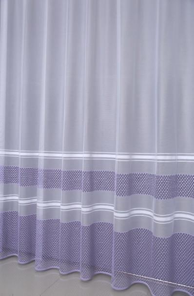Гардина на окна цветные полосы в ассортименте( обработка сторон + 40 грн.)