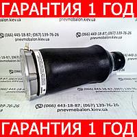 Пневмобаллон передней подвески AUDI A6 (C5), фото 1