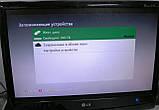 Игровая приставка Xbox 360 Limited Edition — Call of Duty MW3 крутая комплектация, фото 5