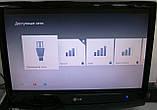 Игровая приставка Xbox 360 Limited Edition — Call of Duty MW3 крутая комплектация, фото 7