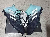 Детские бутсы Adidas ACE 17.3 FG