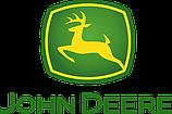 Запчасти к John Deer