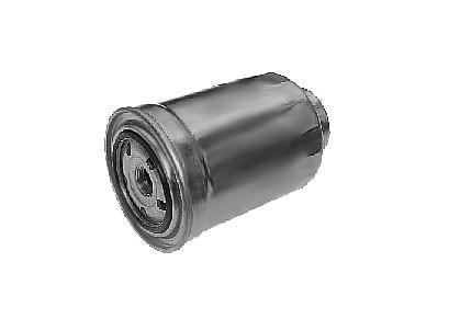 Фильтр топливный TOYOTA COROLLA 87-00, CARINA E 92-97