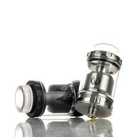 Атомайзер Vandy Vape Revolver RTA 25mm Original | Обслуживаемый бак для вейпа