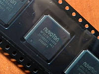 Мультиконтроллер NUVOTON  NPCE781EA0DX