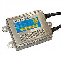 Блок розжига Baxster HX35-S36 12/24V