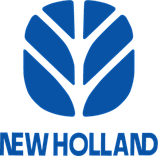 Запчасти к New Holland
